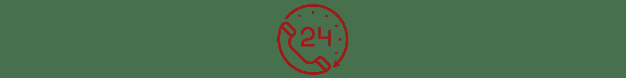 365 Tage für Sie da_Zeichenfläche 1