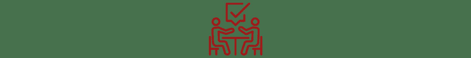 Handeln im Sinner der Kunden_Zeichenfläche 1