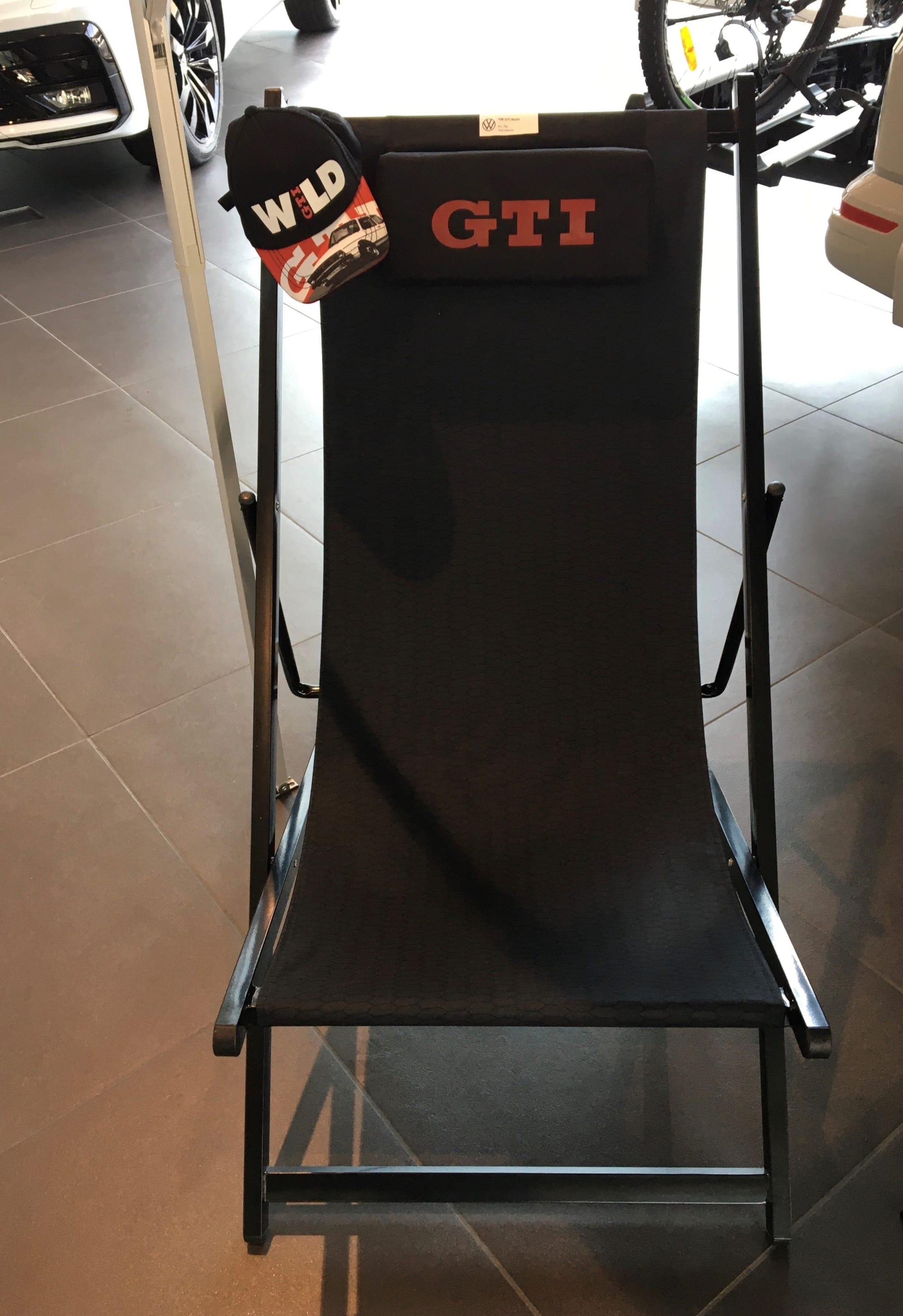 GTI Liege