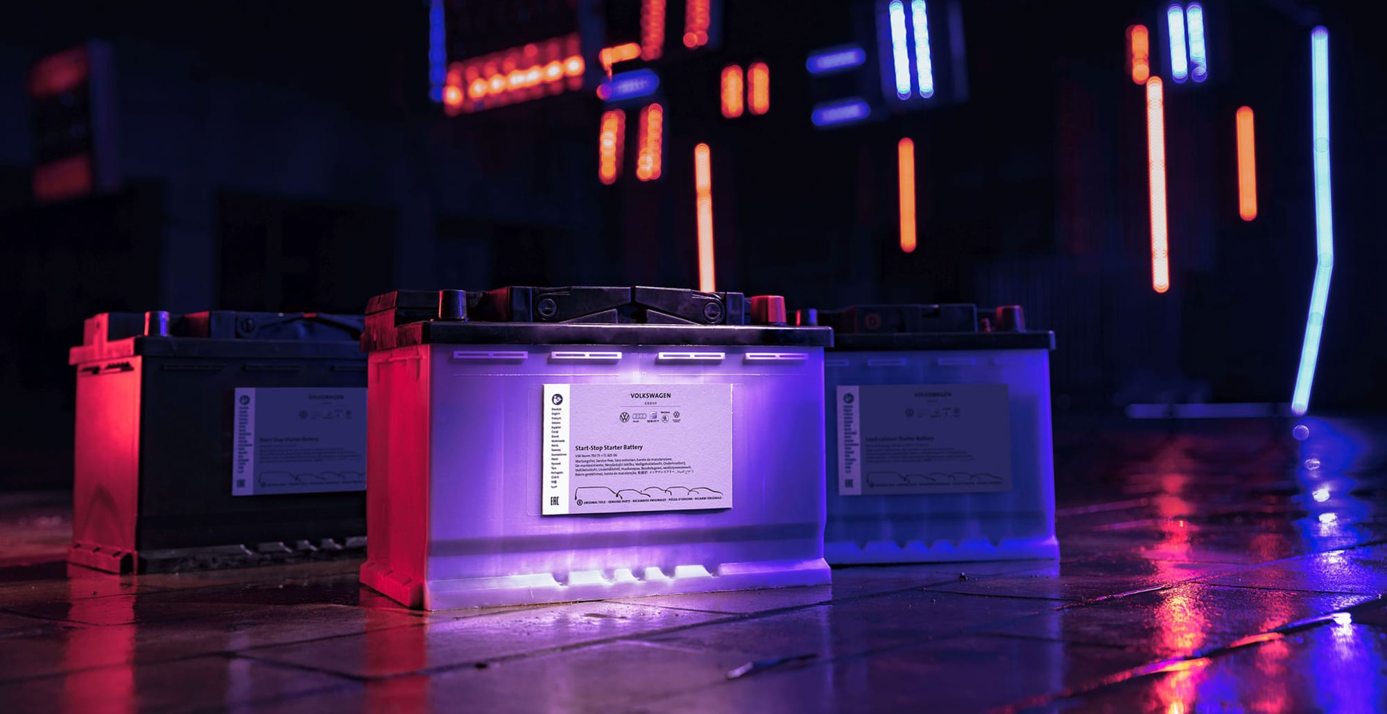 1980x1020_Batterie_2