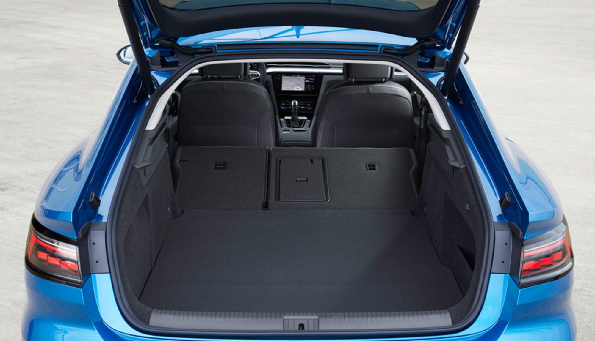 VW-Arteon-eHybrid-2020-5-1024x588