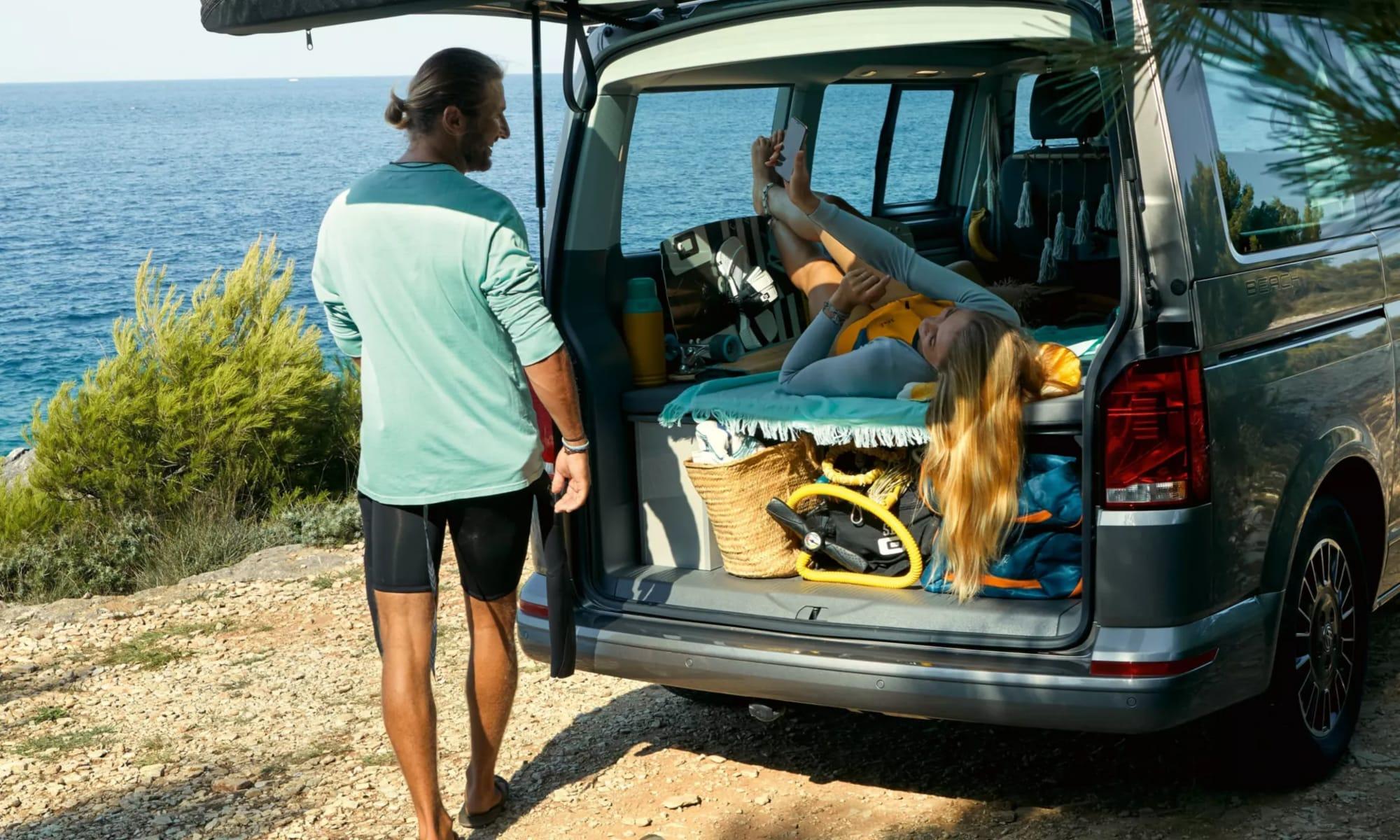 ca1435-vw-california-beach-trunk-hfs