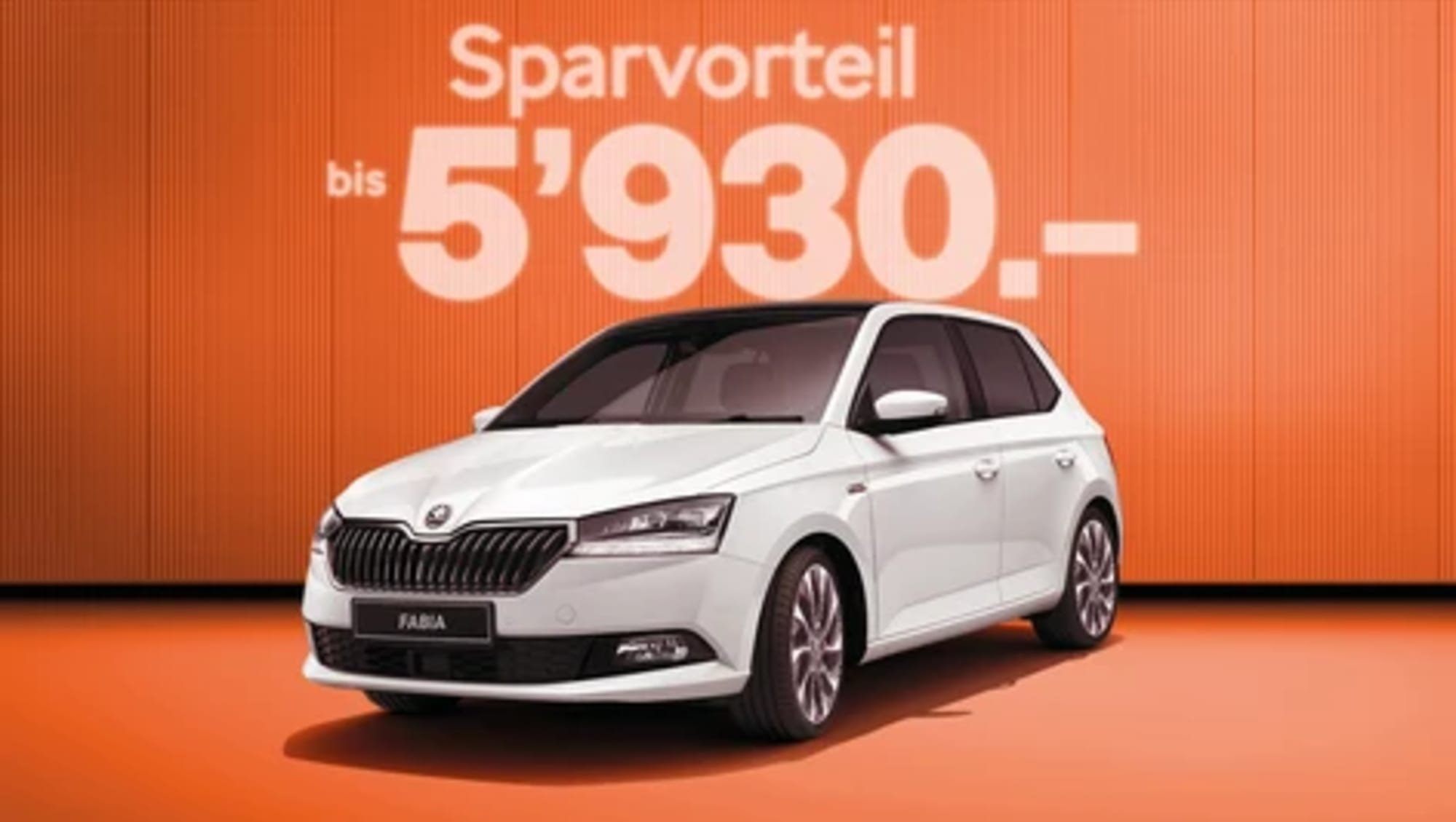 Clever_Fabia