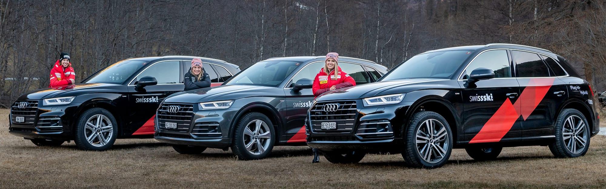 Audi_RangeSwissSki_Update_Haendlerwebseite_1920x600px