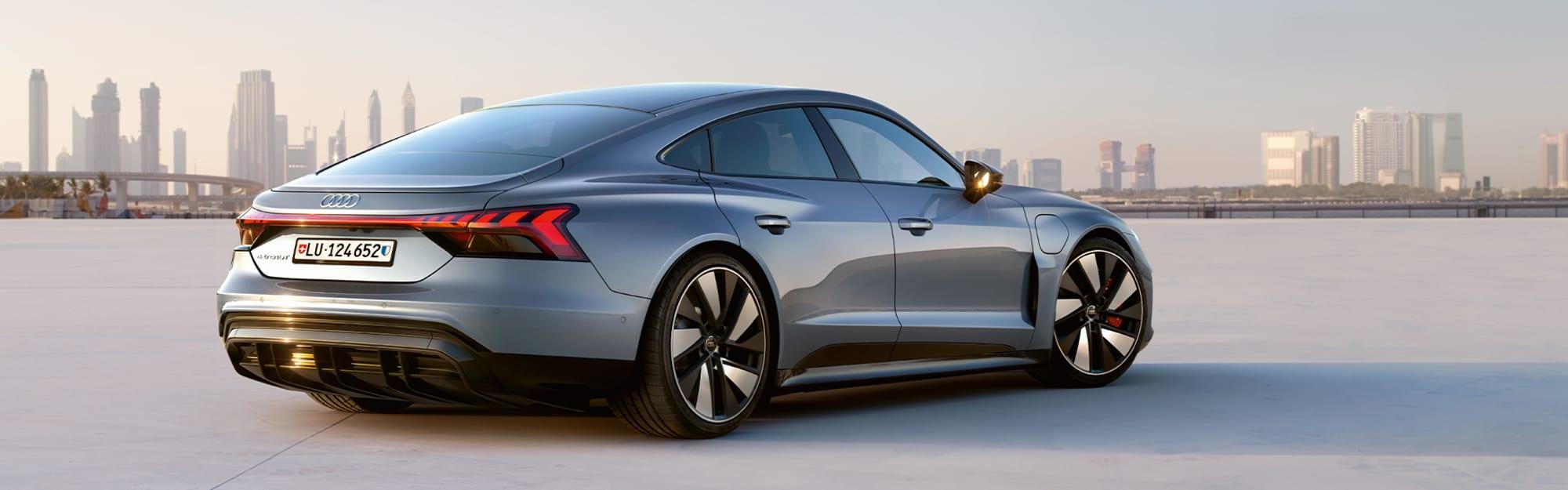 Audi_etronGT_Haendlerwebseite_1920x600px_d