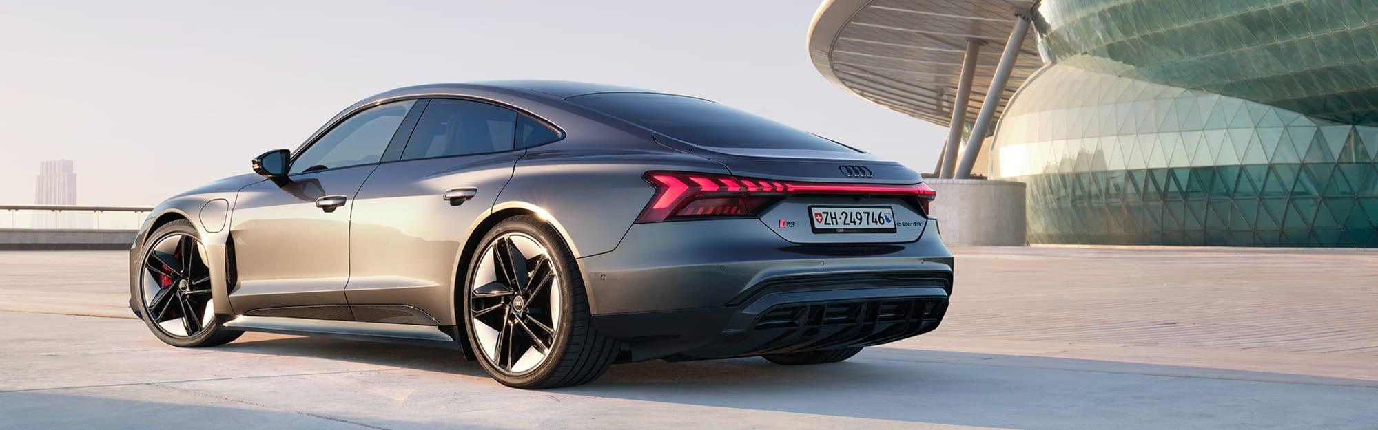 Audi_RSetronGT_Haendlerwebseite_1920x600px