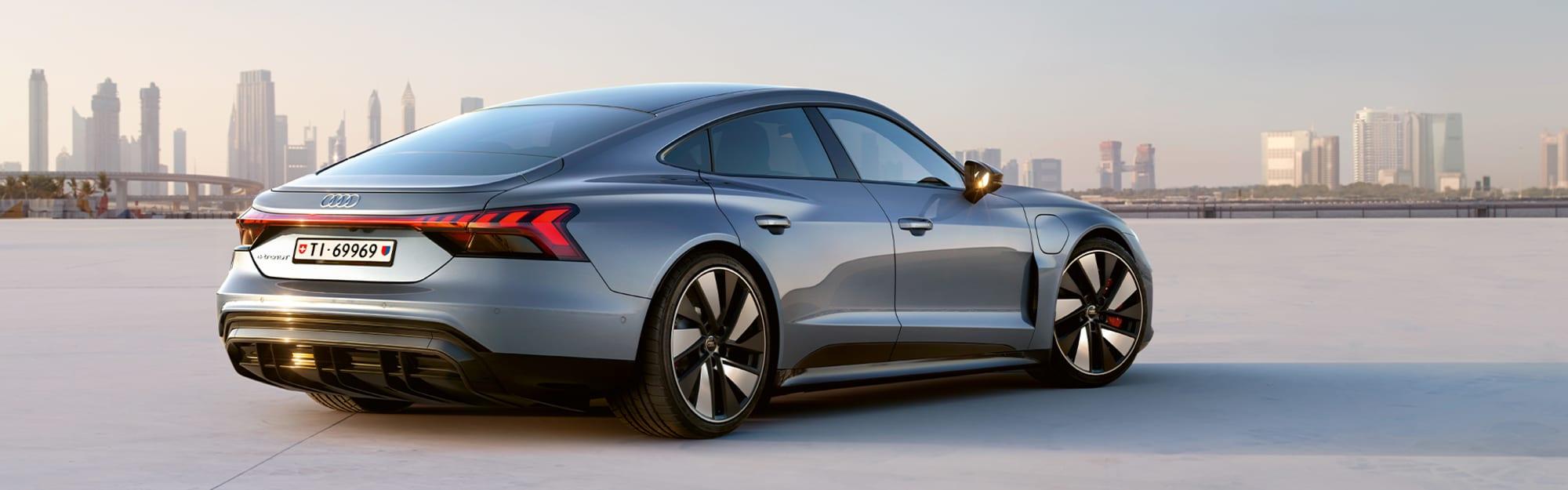 Audi_etronGT_Haendlerwebseite_1920x600px_i