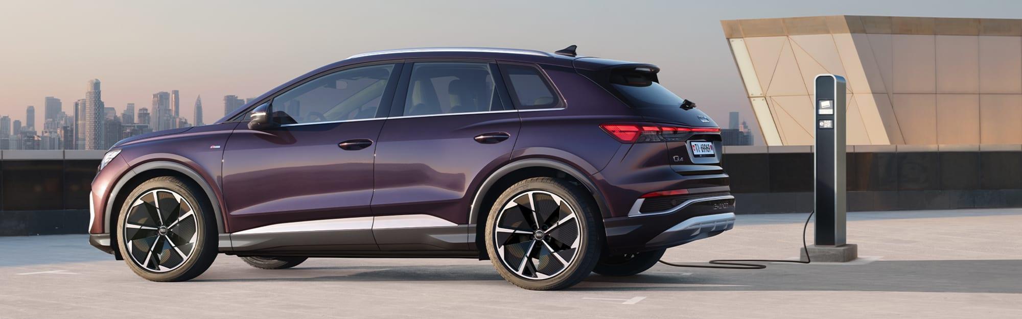Audi_Q4etron_Haendlerwebseite_1920x600px_i