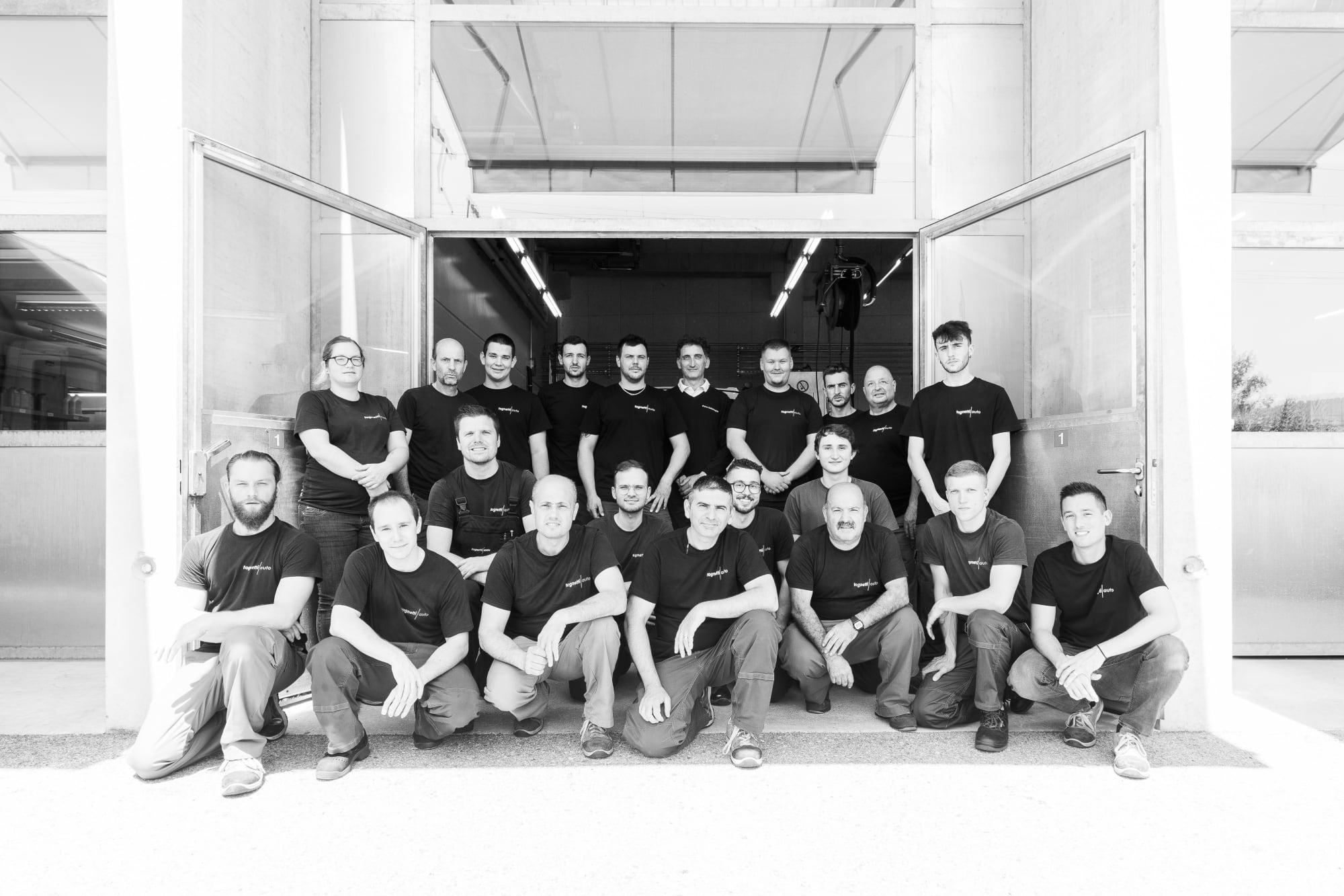 Officina e magazzini team 3x2-0801