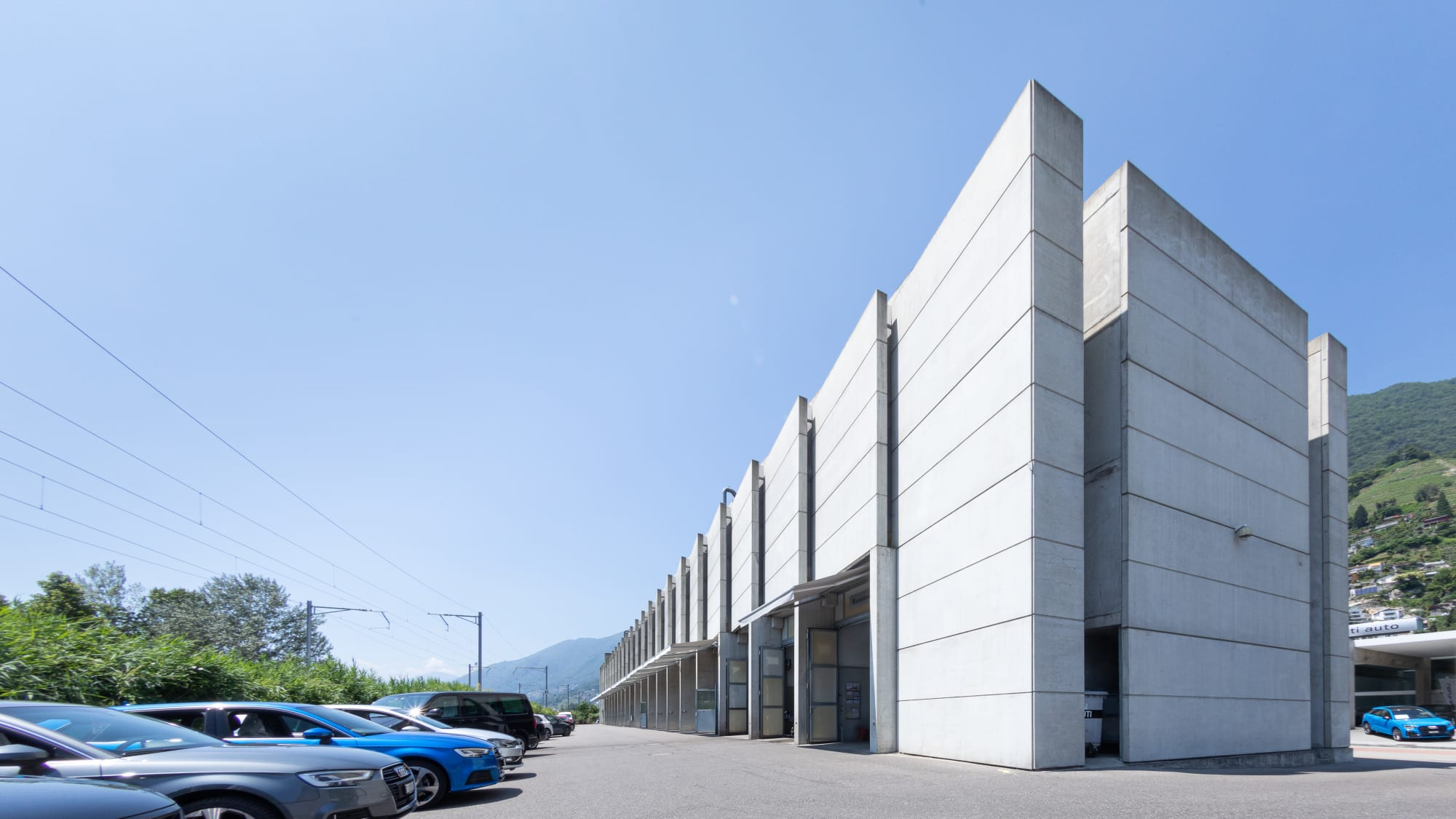 Officina stabile-0820