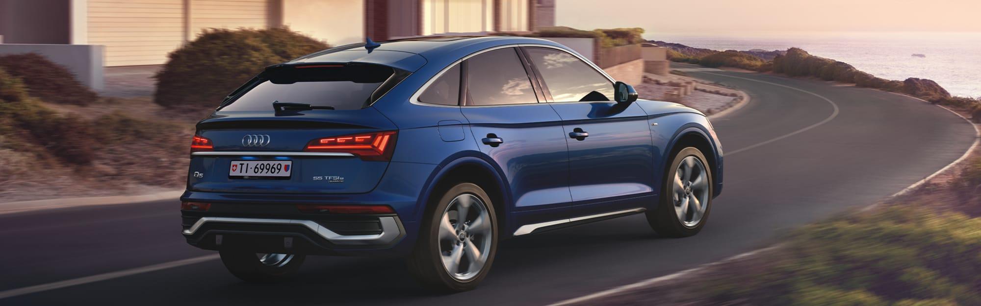 Audi_Q5SB_TFSIe_Fahrend_Haendlerwebseite_1920x600px_i