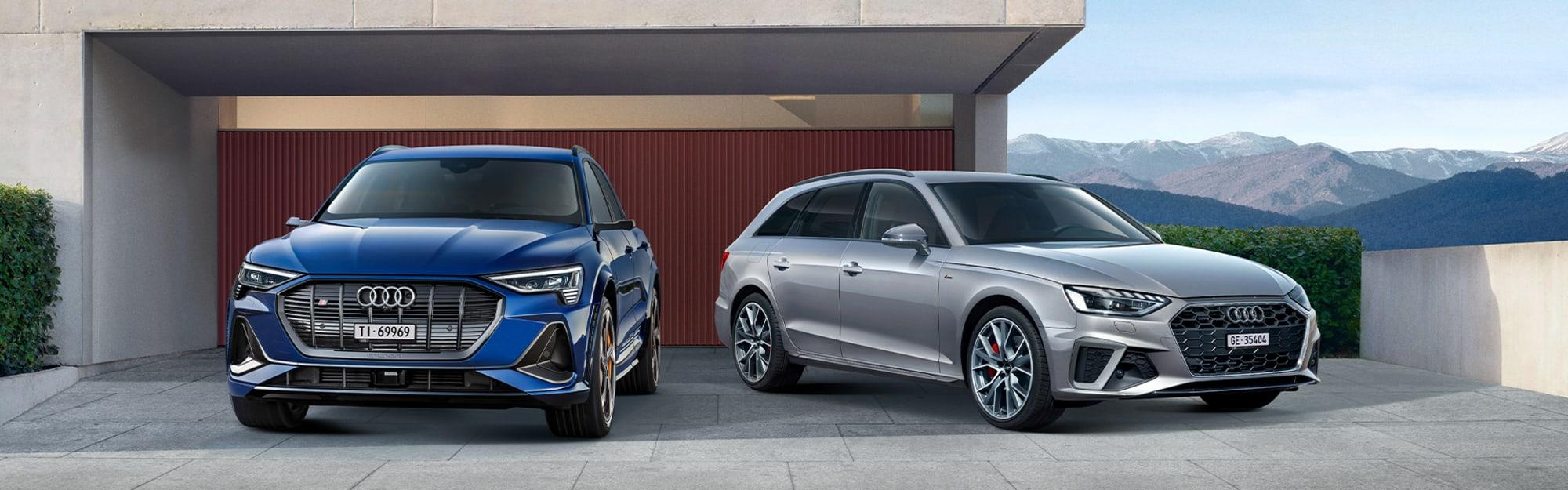Audi_etronS_A4_VKF_Range_1920x600px_fi