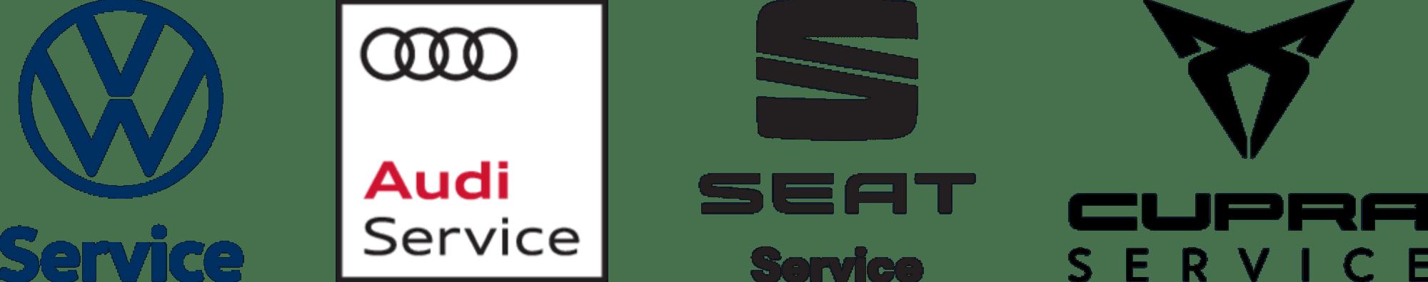 SP_Logo_Audi_Cupra_Seat_VW_cmyk..