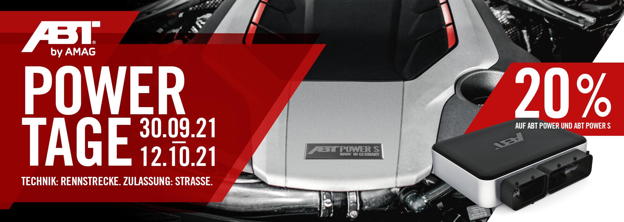 ABT Header 2000x713 D