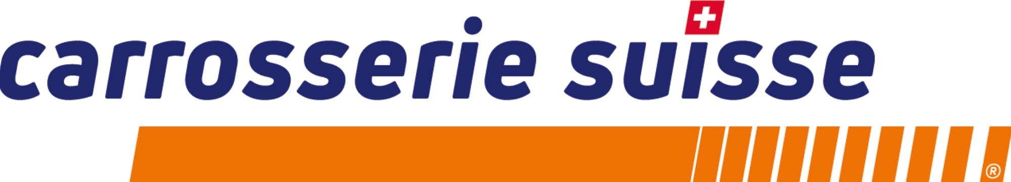 Logo_carrosserie_suisse_Hexadezimal