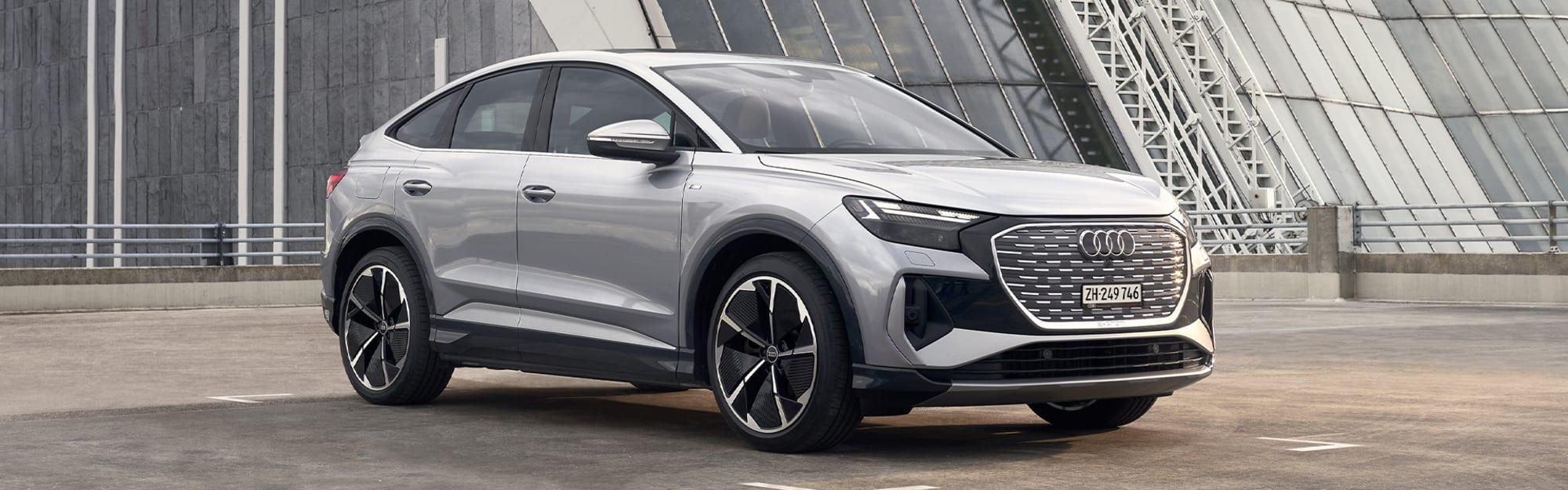 Audi_Q4SB_etron_front_Haendlerwebseite_1920x600px