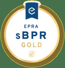 sBPR-gold