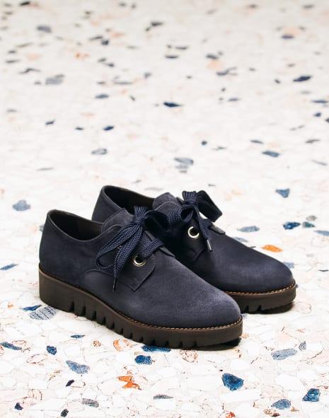 VARESE Pumps Schuhe Fashion Mode Marken