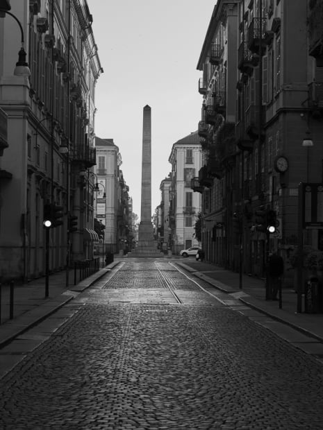 Varese_fall_winter_130_umgebung_052
