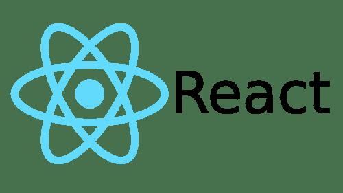 FrontEnd Web Development mit React
