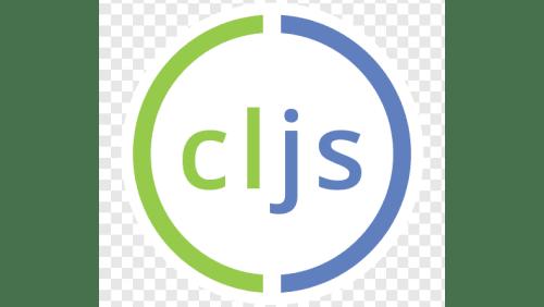 BackEnd Web Development bei Deep Impact mit Clojure.
