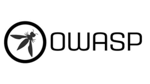 Bei Web Development setzen wir auf OWASP Sicherheitskriterien.
