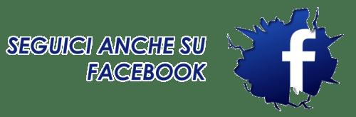 seguici-anche-su-facebook