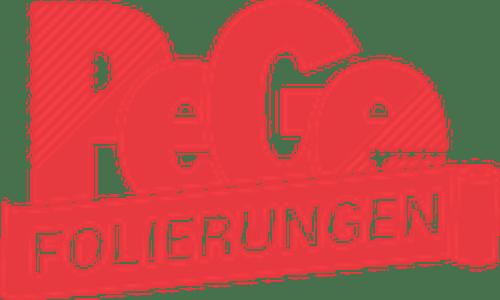 PeGe_Folierungen