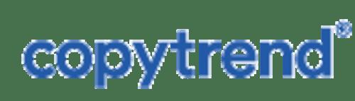 Copytrend_Logo