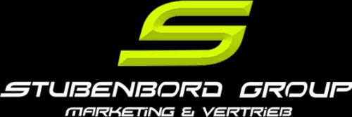 stubenbord group