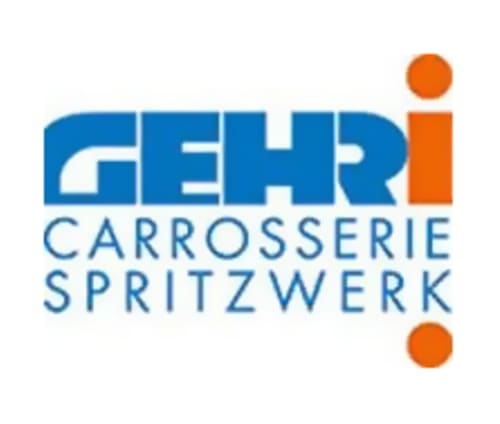 Gehri