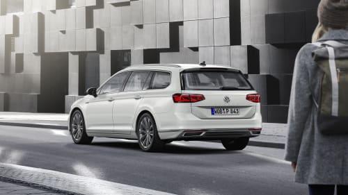 VW_Passat_Variant_GTE_3_media_high