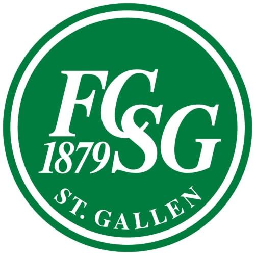 FCSG1879-Logo_rgb