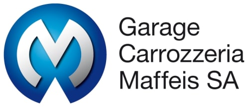 Garage Maffeis_logoRGB