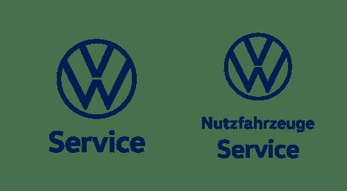vw_logo_2020
