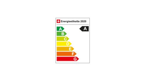 9866-EE PW DE 2020 WERBUNG A
