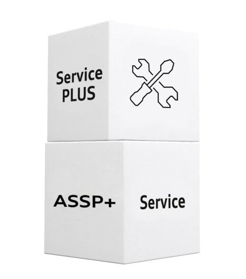 Würfel_Audi_Service_ServicePlus_dund f