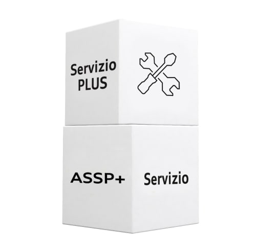 Würfel_Audi_Service_ServicePlus_i