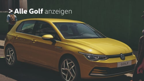 AMAG_VW_1600x900_alleGolf_DE
