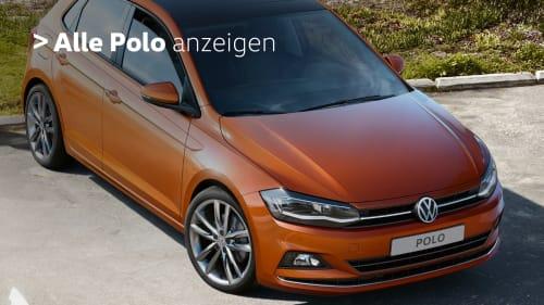 AMAG_VW_1600x900_allePolo_DE