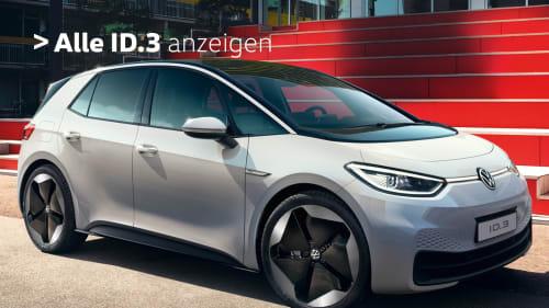 AMAG_VW_1600x900_alleID3_DE