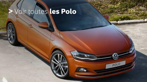 AMAG_VW_1600x900_allePolo_FR