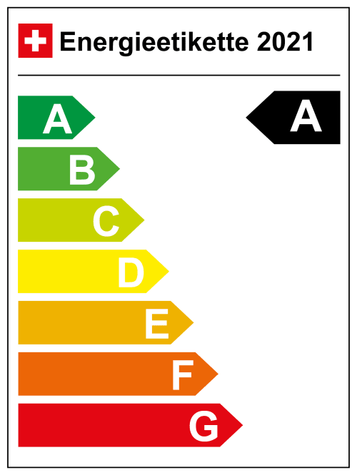 10226-EE PW DE 2021 WERBUNG RGB A