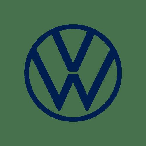 VW 2020