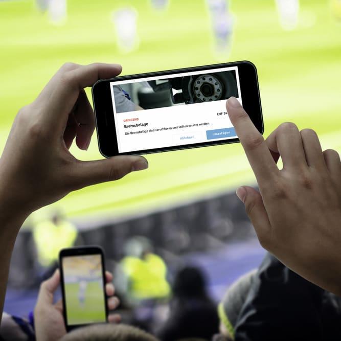 Aftersales_VW_FB-Bild_ServiceCam-Stadion_KW06-20_DE