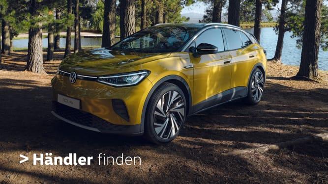AMAG_VW-iD4_1600x900_Händler_DE
