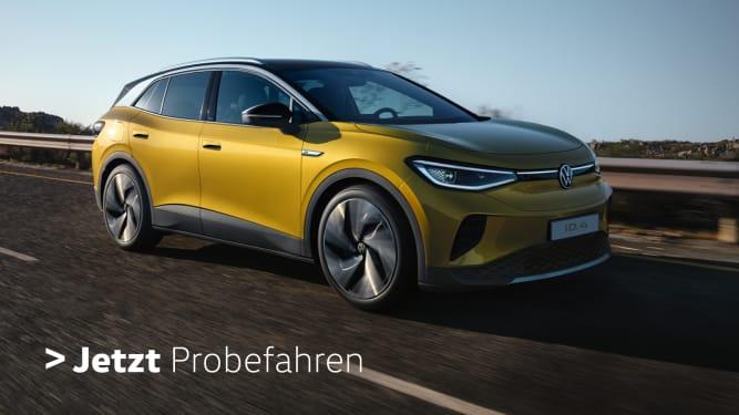 AMAG_VW-iD4_1600x900_Probefahrt_DE