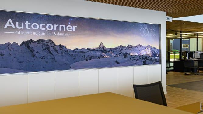 Autocorner_header_reception_1440x806