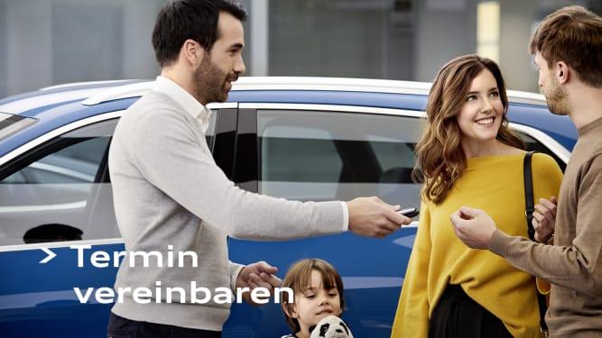 AMAG_AS_1600x900_Audi_Termin_DE