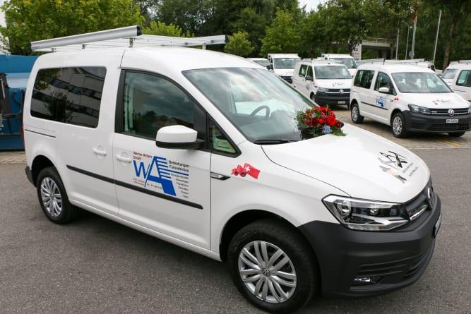 2020-08-28 VW NF Ablieferung Werner Altherr GmbH-63